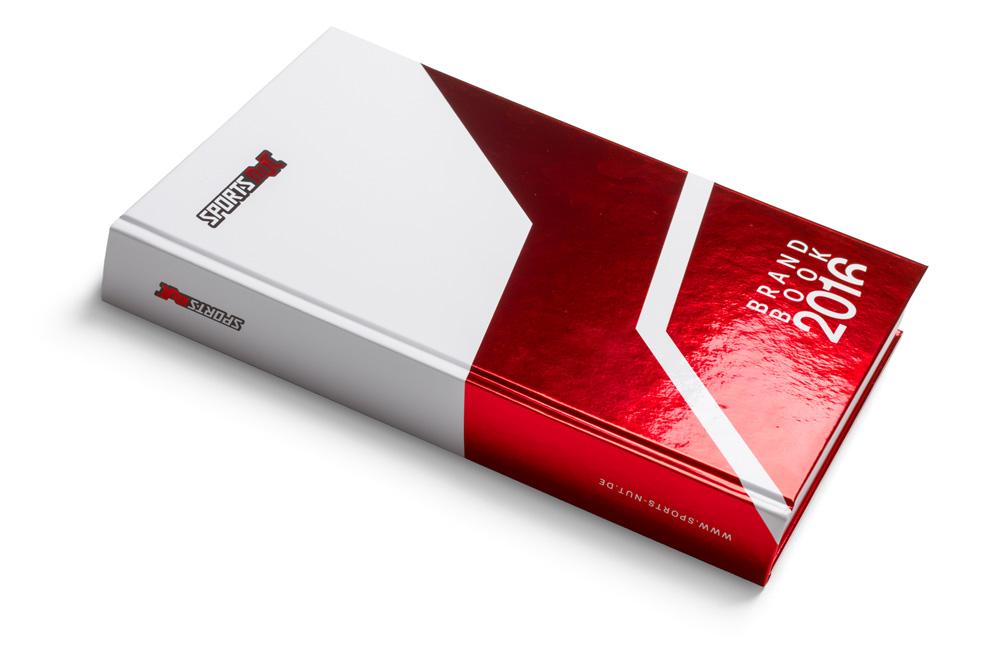 brandbook16-titel2