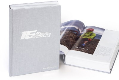brandbook_2018_vorschau