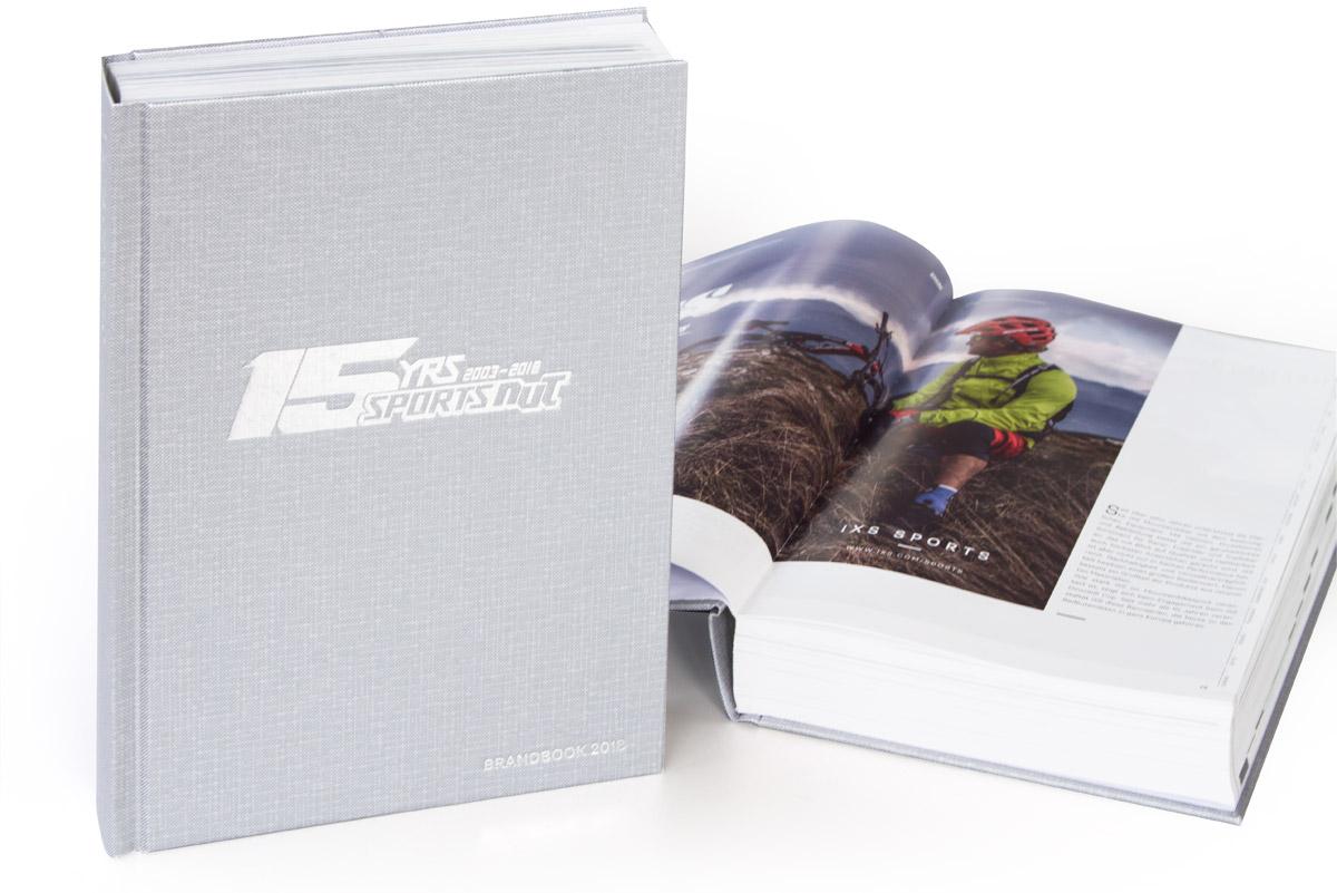 Das neue Brandbook ist da!