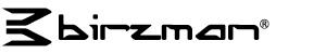 birzman_logo_b