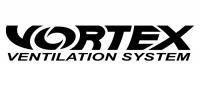 iXS Xult - Vortex Ventilation