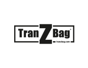 brands_tranzbag