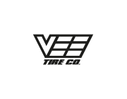 brands_vee-tire