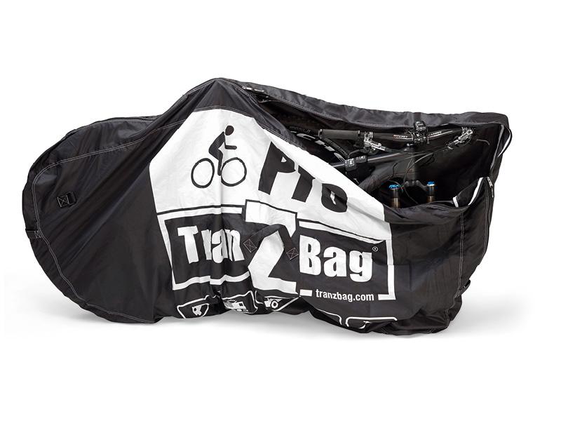 TranZbag Packanleitung - Schritt 4