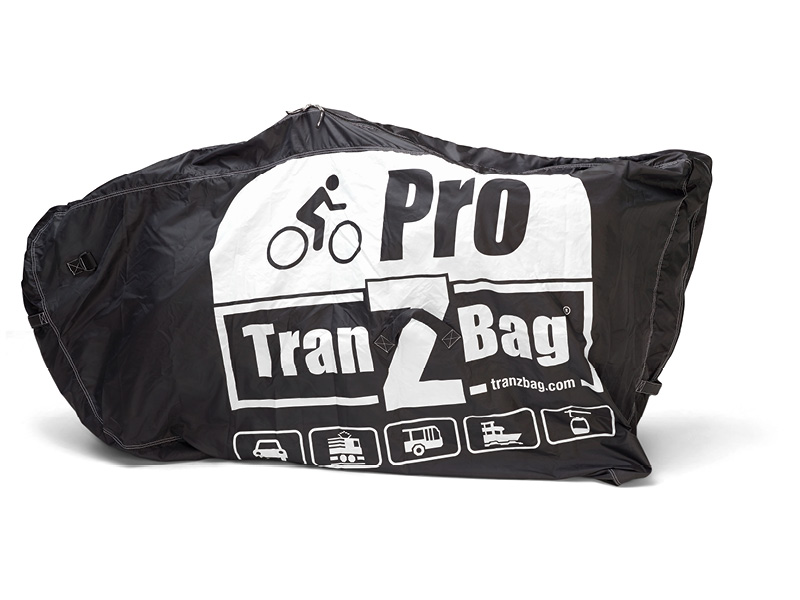 TranZbag Packanleitung - Schritt 5