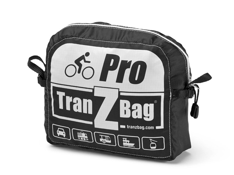 TranZbag Original Transporttasche