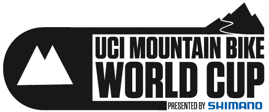 uci_wordcup_logo
