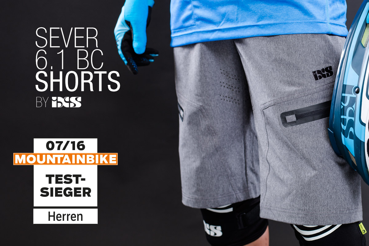 ixs-sever-shorts-testsieger
