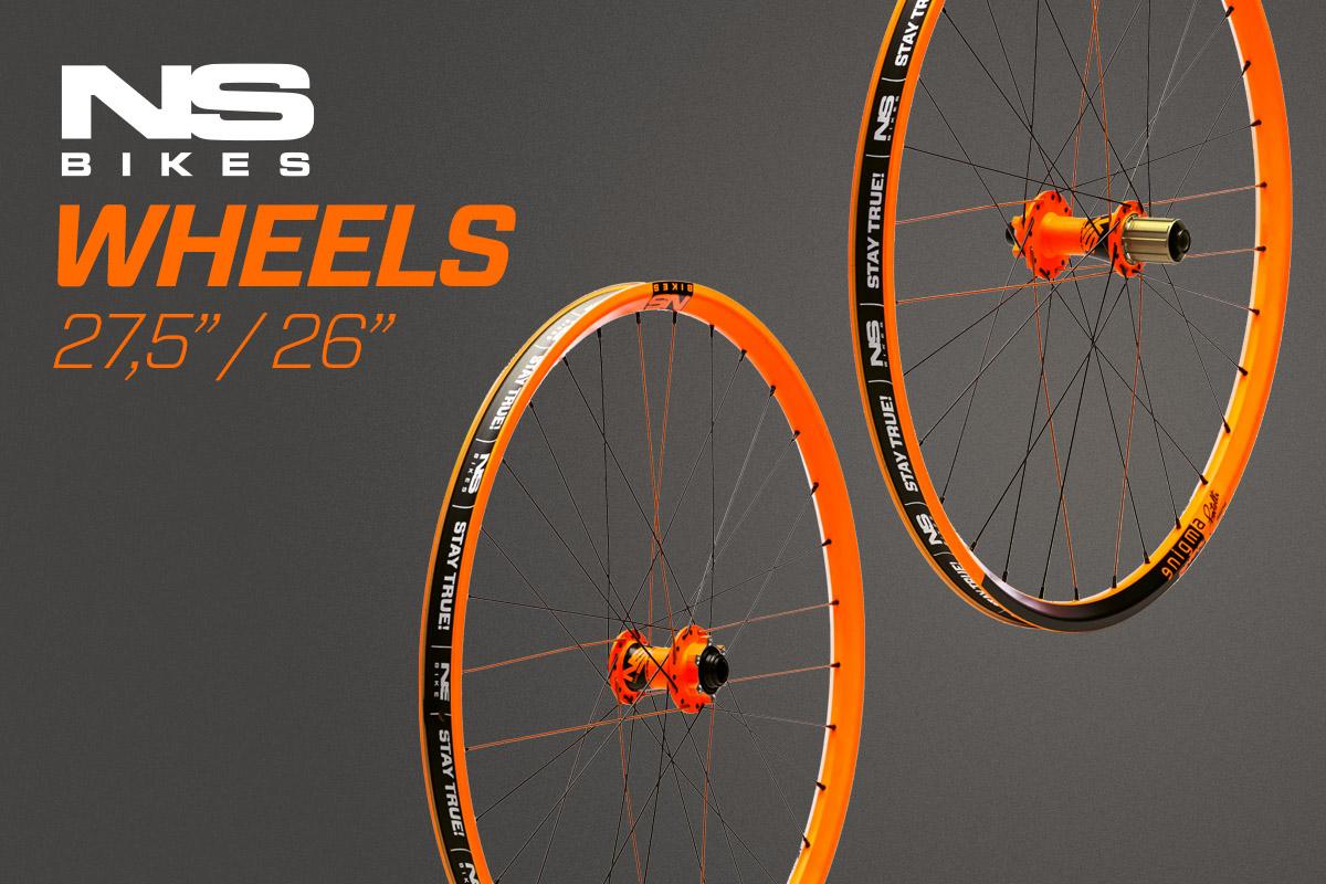 nsbikes-wheels