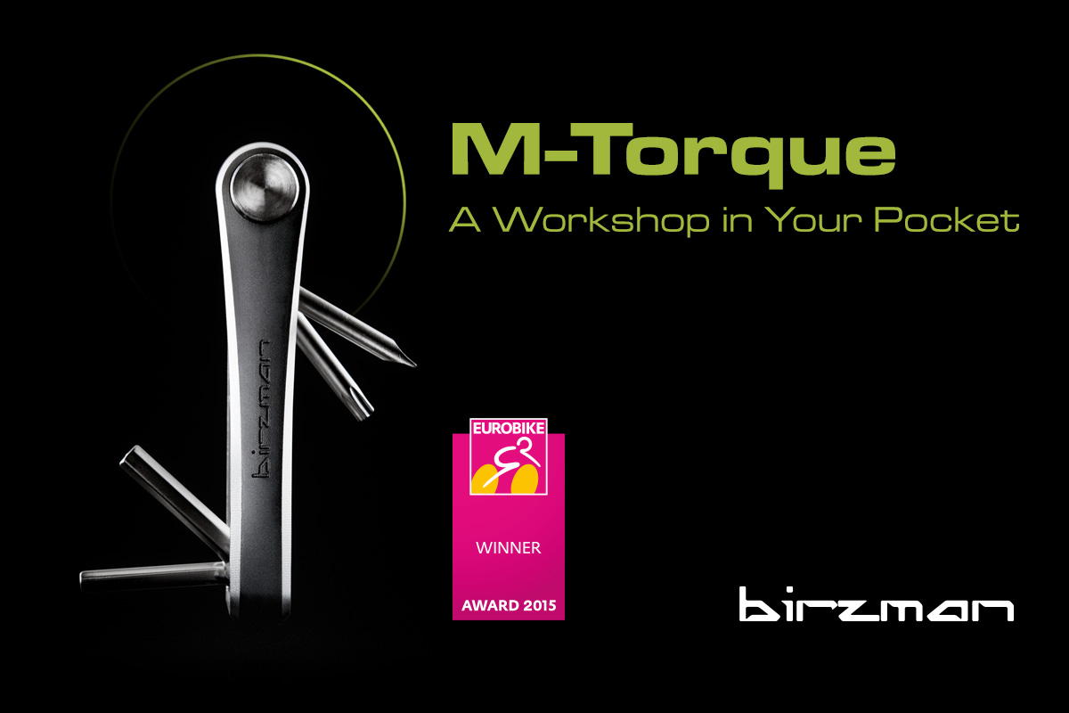 birzman-m-torque-n