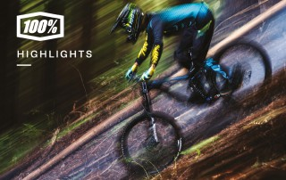 100-EB-Highlights