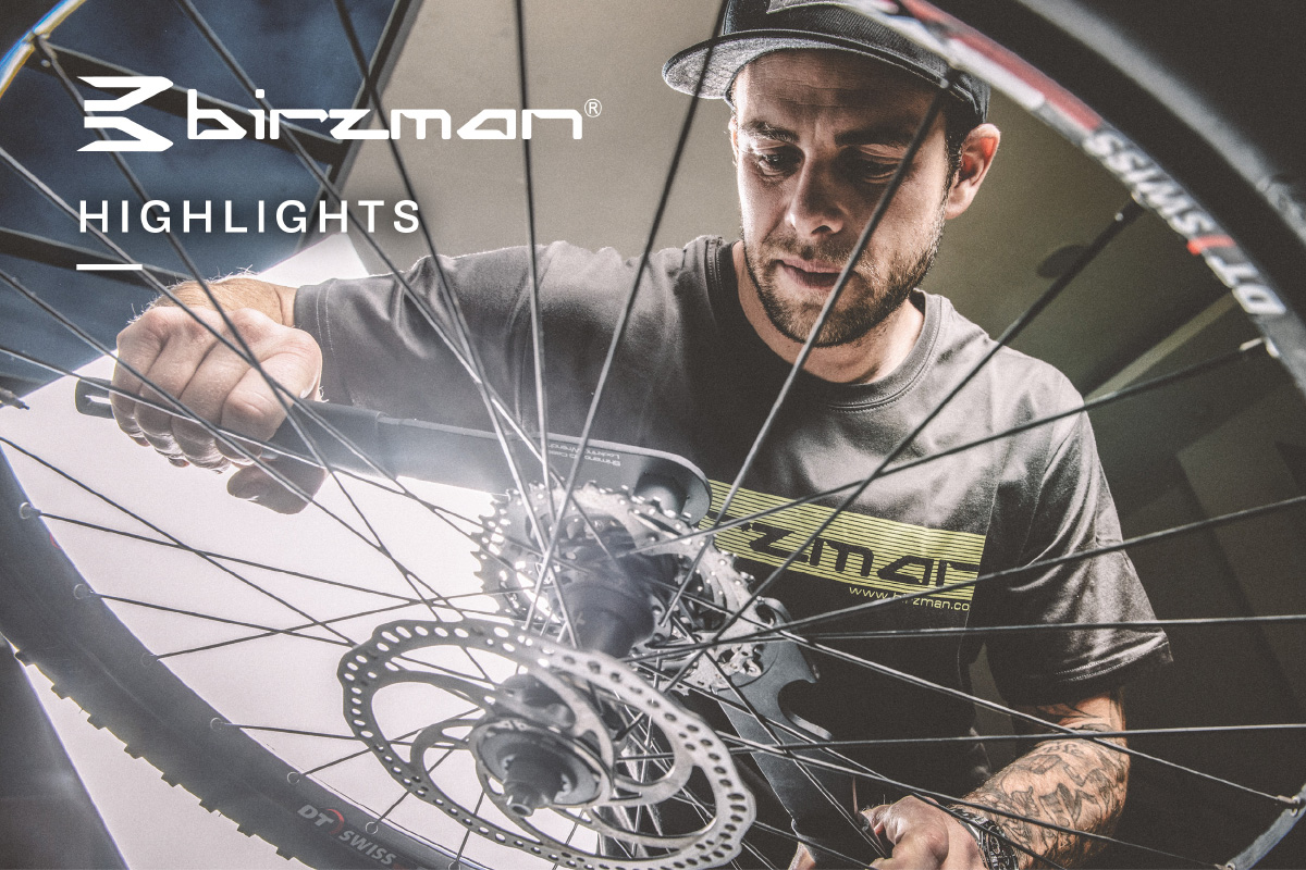Birzman-EB-Highlights