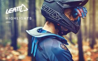 Leatt-EB-Highlights