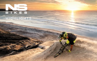 NS-Bikes-EB-Highlights