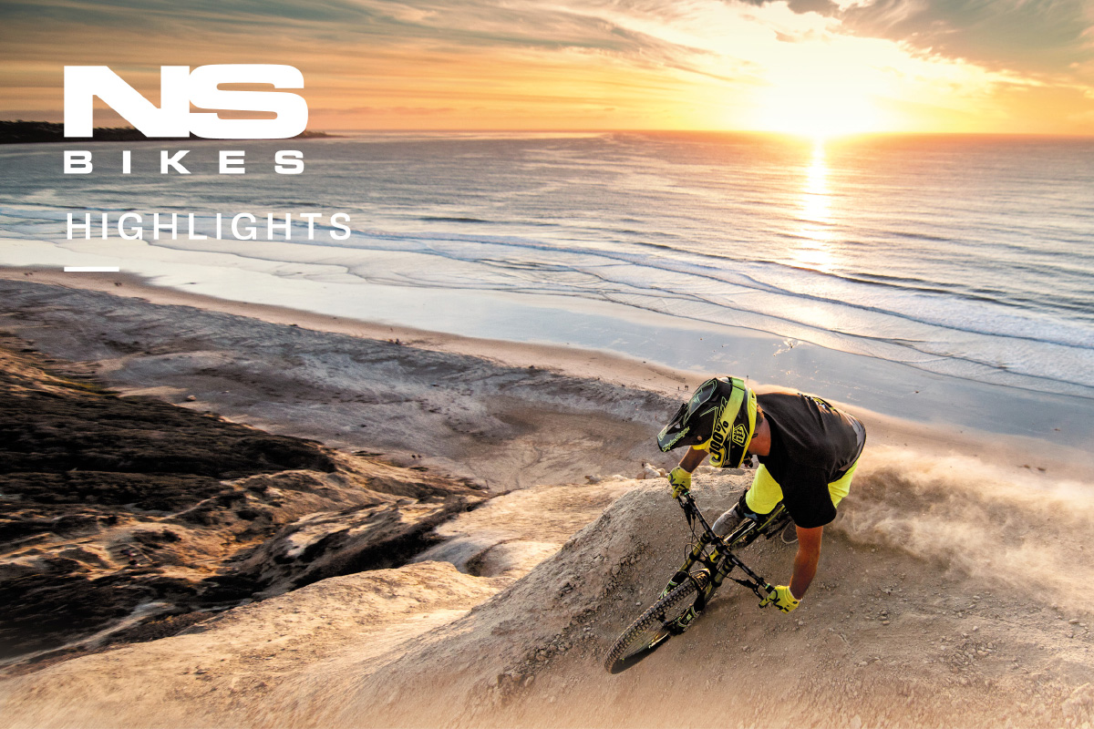 NS-Bikes-EB-Highlights