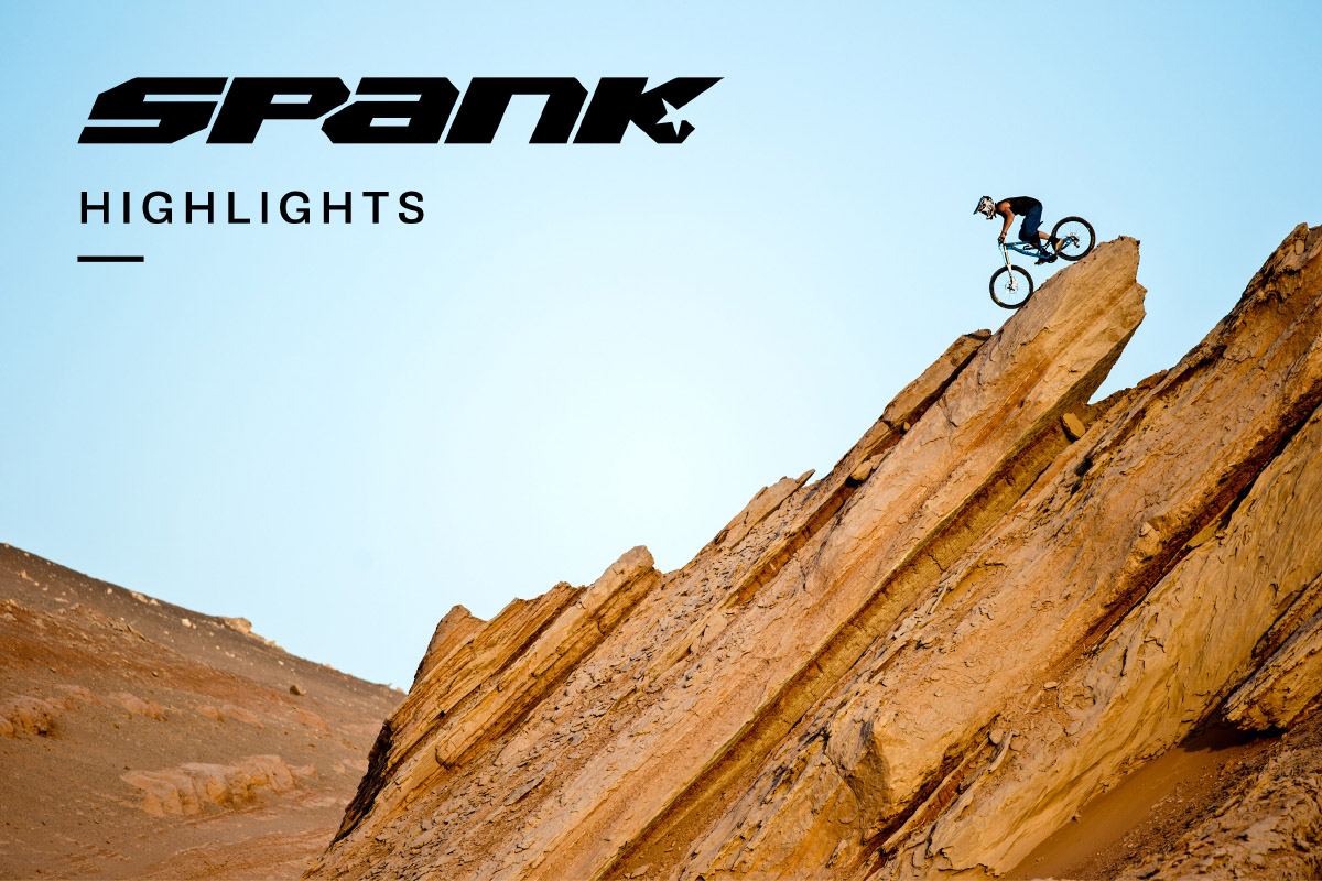 Spank-EB-Highlights