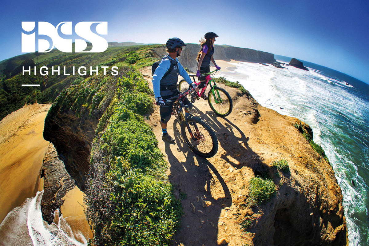 iXS-EB-Highlights-n