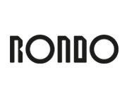 Rondo_Logo_Black_180x140px_web